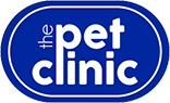 The Pet Clinic Logo